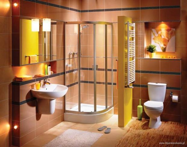 katalog łazienek